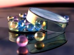 beads_DOF