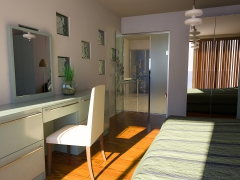 townhouse_141022_1_1