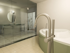 townhouse_141022_2_1